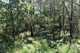 Lot 345 Cypress Ln - Photo 4