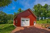 9504 Union Valley Rd - Photo 17