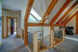 9504 Union Valley Rd - Photo 23
