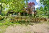 9504 Union Valley Rd - Photo 4