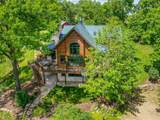 9504 Union Valley Rd - Photo 5
