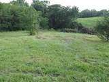 48+/- Acres Farmers Ridge Rd - Photo 1