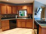 9701 Union Valley Rd - Photo 11