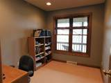9701 Union Valley Rd - Photo 20