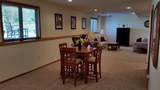 145 Valle Tell Dr - Photo 22