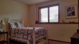 145 Valle Tell Dr - Photo 25