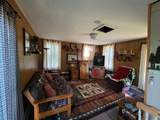 322 County Road G - Photo 5