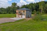 106A County Road Z - Photo 19