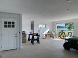 106A County Road Z - Photo 16