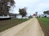 16836 County Road Nn - Photo 4