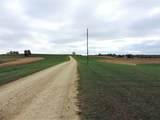 16836 County Road Nn - Photo 9