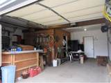 1437 11th Ave - Photo 11