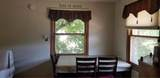 1437 11th Ave - Photo 12
