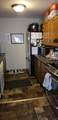 1437 11th Ave - Photo 13