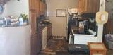 1437 11th Ave - Photo 14