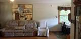 1437 11th Ave - Photo 16