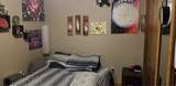 1437 11th Ave - Photo 18