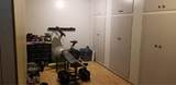 1437 11th Ave - Photo 5