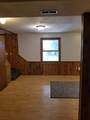 1437 11th Ave - Photo 6