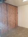 1437 11th Ave - Photo 8