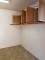 1437 11th Ave - Photo 9