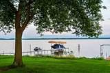 W9610 Lake Dr - Photo 2