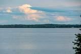 W9610 Lake Dr - Photo 3