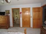 N9302 Old Hwy 22 - Photo 26