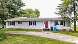 7062 Frenchtown Rd - Photo 26