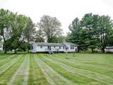 7062 Frenchtown Rd - Photo 27