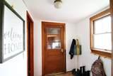 7786 Inama Rd - Photo 19