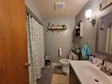 102 Lakeview Ct - Photo 24