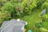 4479 Shooting Star Ave - Photo 42