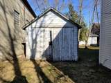 115 Candise St - Photo 25