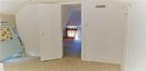 115 Candise St - Photo 26