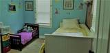 115 Candise St - Photo 36
