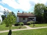 905 Van Buren St - Photo 1
