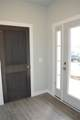 1033 Tanager St - Photo 3