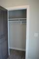 1032 Tanager St - Photo 4