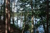 5 Cedar Tr - Photo 20