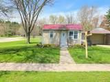 305 Mineral St - Photo 1