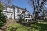 1234 Dartmouth Rd - Photo 4