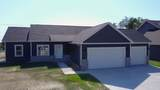 501 Greenway Point Dr - Photo 2