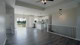 501 Greenway Point Dr - Photo 4