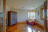 9504 Union Valley Rd - Photo 14