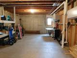 9701 Union Valley Rd - Photo 32