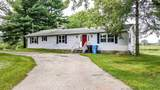 7062 Frenchtown Rd - Photo 1