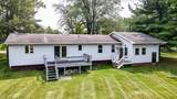 7062 Frenchtown Rd - Photo 24