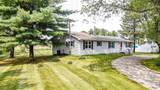 7062 Frenchtown Rd - Photo 25