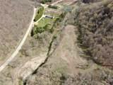 58575 Benhardt Ridge Rd - Photo 3